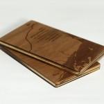 cardcase_03