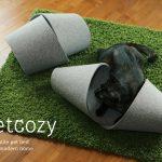 petcozy 01