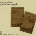 cardcase_00