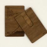 cardcase_02