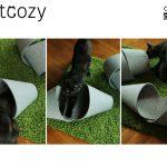petcozy 04